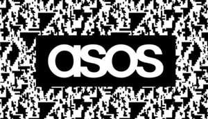 Скидки в ASOS до 50%