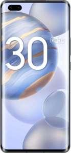 Смартфон Honor 30 Pro+ 8/256GB, черный