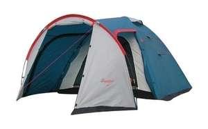 Палатка 2-местная Canadian Camper RINO 2 Royal