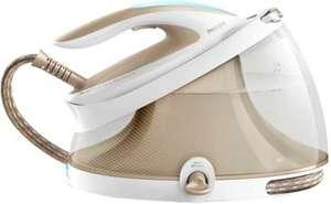 Парогенератор Philips Perfect Care Aqua Pro GC9410/60