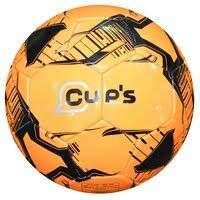 Мяч футбольный Cups