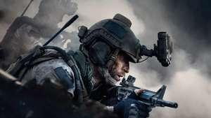 [PC] Call Of Duty Modern Warfare 2019