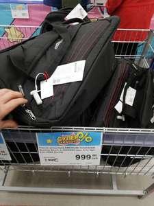 [Иваново] Рюкзак для ноутбука American Tourister