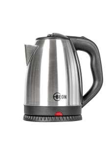 Чайник электрический Beon BN-301 2200 Вт.