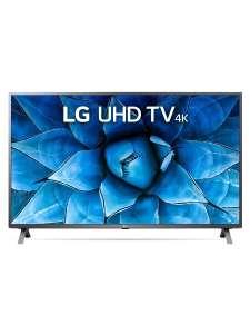 """Телевизор LG 50UN73506LB (50"""", 2020 г.)"""