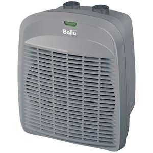 Тепло вентилятор Ballu BFH/S-12