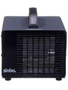 Тепловая пушка электрическая Sinbo SFH 6922