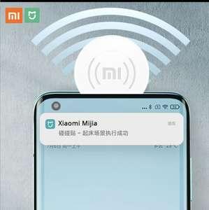 Сенсор (метка) экосистемы Xiaomi