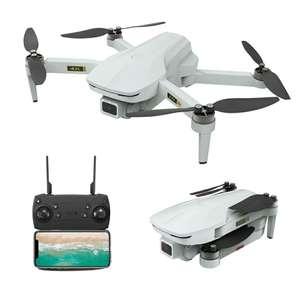 Квадрокоптер Eachine EX5 5G WIFI 1KM FPV GPS с 4K