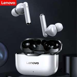 TWS наушники Lenovo LP1