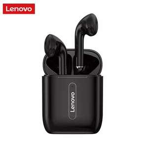 TWS наушники Lenovo X9