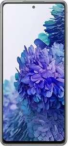 Samsung Galaxy S20 FE 128 ГБ (Беспроводное зарядное устройство Samsung Wireless Charger Duo Pad черный в подарок) предзаказ