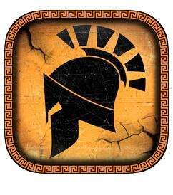 [iOS] Titan Quest HD