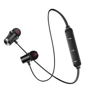 Беспроводные Bluetooth наушники Kpay за 1.79$
