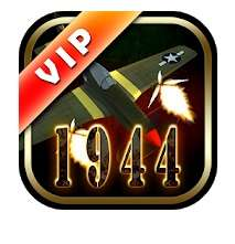 Игра War 1944 VIP: World War ll