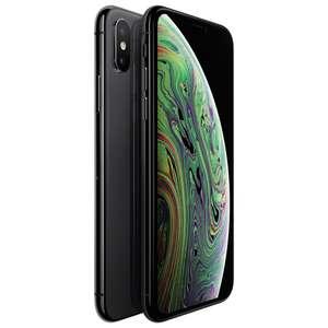 iPhone XS 64GB (официально востановленный)