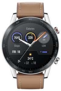 Часы Honor Watch Magic 2 46 Brown