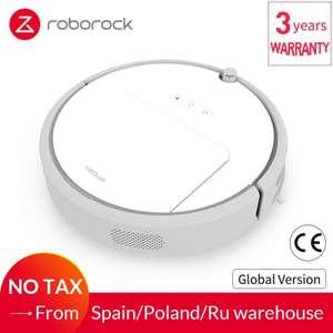 Робот-пылесос Xiaomi Roborock Xiaowa 3 Youth Lite за 179$