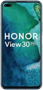 Смартфон Honor view 30 pro 8+256 Гб