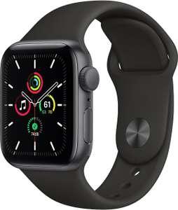 Часы Apple watch SE 44mm