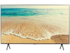 Телевизор LED Samsung UE43TU7090UXRU Smart TV