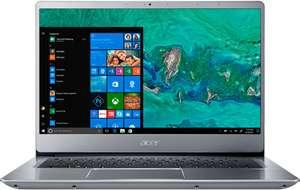 Ноутбук Acer Swift 3 SF314-56 14 дюймов Full HD IPS Intel Core i5-8265U