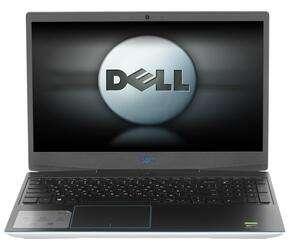 """[Москва] 15.6"""" Ноутбук Dell G315-5782 1650 ti"""