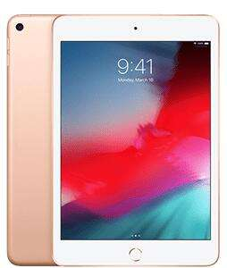 Apple iPad mini 5 Wi-Fi (2019), 64 GB