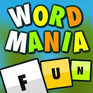 [Google Play] Подборка временно бесплатных игр и приложений (напр. Word Mania PRO)