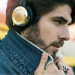 Наушники Mi Headphones v2 (проводные наушники уровня DT880Pro)