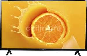 [Мск] Телевизор TCL L43S6400 FullHD