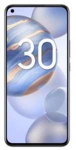 Смартфон Honor 30 Premium 8/256 Gb (С 18:00 по местному времени)