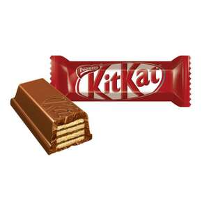 Конфеты KitKat mini, 1кг