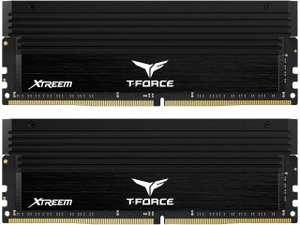[Из США, нет прямой доставки] До 40% на оперативную память (напр. Team T-Force XTREEM 16GB 4133 за 91$)