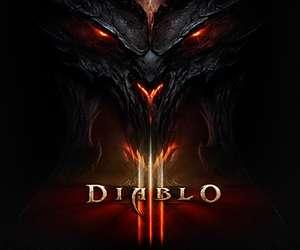 Скидка до 50% на Diablo 3 и дополнения