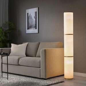 Светильник IKEA Видья