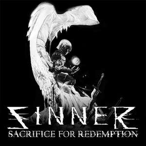 [Nintendo switch] SINNER: Sacrifice for Redemption