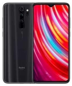 Смартфон Redmi Note 8 Pro 6+64 Гб