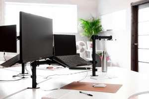 AOMEI Backupper Pro 6.0 – бесплатная лицензия