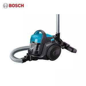 Пылесос Bosch BGS05A221 / BGS05A225