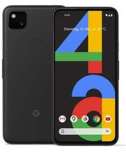 Смартфон Google Pixel 4A 128 Гб