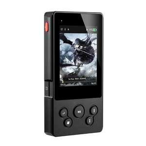 Мобильный транспорт XDuoo X10T II за 199,99$