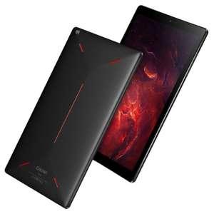 "CHUWI HiPad - Helio X27,MTK6797X,2.6GHz Deca Core,3/32GB,10.1"" IPS Full HD Android 8.0,Tablet PC,Dual Band WiFi,Bluetooth 4.1,Type C,OTG"