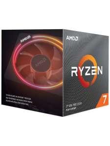 Процессор Ryzen 3700x