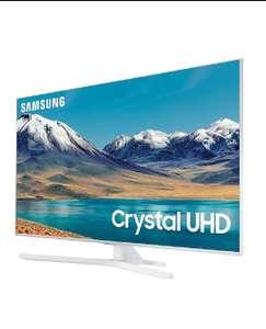 Телевизор 50'' 4K Samsung EU50TU8510UXRU