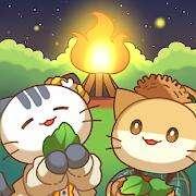 Подборка временно бесплатных игр и приложений на Android (например Cat Forest)