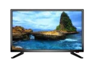 """[не везде] LED телевизор 21.5"""" FHD Telefunken TF-LED22S50T2"""