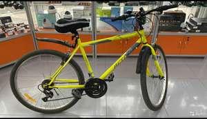 """[Новороссийск] Велосипед ACTICO Life/26"""" 18"""