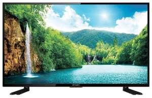 Телевизор STARWIND SW-LED43F302BT2 43''/1080p