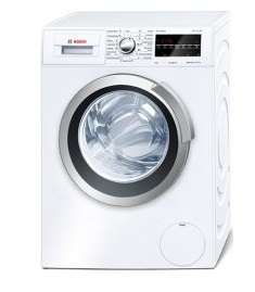 [Архангельск и др.] Стиральная машина Bosch Serie 6 3D Washing WLT24440OE